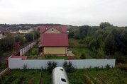 Большой коттедж с отделкой в красивом месте с речкой. Зименки Летово., 29900000 руб.