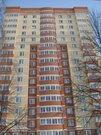 3-х комн. квартира в Голицыно 86 кв.м. нов дом с ремонтом