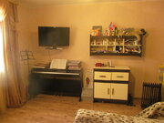 Щелково, 2-х комнатная квартира, ул. Горького д.8, 3800000 руб.