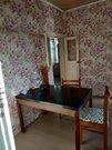 Продается дом в микрорайоне Барыбино, 3150000 руб.