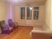 Москва, 2-х комнатная квартира, ул. Туристская д.19 к4, 6200000 руб.