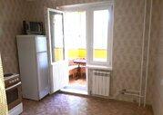 Серпухов, 1-но комнатная квартира, Ясный пер. д.8, 2500000 руб.