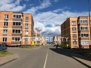 Москва, 2-х комнатная квартира, ул. Школьная д.11, 6300000 руб.
