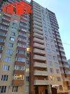 Щелково, 1-но комнатная квартира, ул. Космодемьянской д.17 к4, 3390000 руб.
