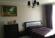 Одинцово, 1-но комнатная квартира, Можайское ш. д.165, 6300000 руб.