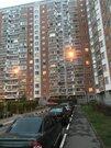 Балашиха, 3-х комнатная квартира, Нестерова д.6, 6200000 руб.