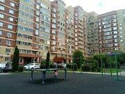 Подольск, 2-х комнатная квартира, микрорайон Родники д.7, 35000 руб.