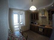 Наро-Фоминск, 1-но комнатная квартира, ул. Войкова д.3, 25000 руб.