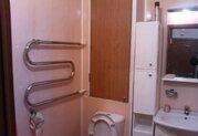Клин, 1-но комнатная квартира, ул. Чайковского д.60 к2, 2550000 руб.