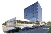 Сдаётся в аренду блок офисных помещений 716 кв.м., 14196 руб.