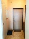 Мисайлово, 1-но комнатная квартира, Пригородное шоссе д.10, 3300000 руб.