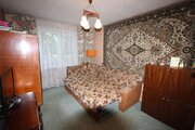 Воскресенск, 2-х комнатная квартира, ул. Зелинского д.8, 2200000 руб.