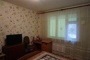 Продаётся 3-комнатная квартира по адресу Руднёвка 43