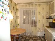 Глебовский, 2-х комнатная квартира, ул. Микрорайон д.95, 3300000 руб.