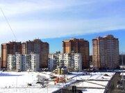 Киевский, 2-х комнатная квартира, ул. 1 Дистанция пути д.2, 3750000 руб.