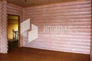 Продается шикарный дом в г.Апрелевка, 13500000 руб.