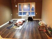 Голубое, 1-но комнатная квартира, Мелодия Леса д.8, 22000 руб.