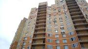 Раменское, 1-но комнатная квартира, Крымская д.1, 3500000 руб.