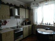 Москва, 3-х комнатная квартира, Пятницкое ш. д.47, 12000000 руб.
