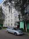 Продам 1- комнатная квартира м. Бибирево