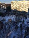 Зеленоград, 2-х комнатная квартира, ул. Николая Злобина д.164, 5200000 руб.