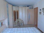 Москва, 2-х комнатная квартира, Кутузовский пр-кт. д.15, 14250000 руб.