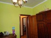 Протвино, 4-х комнатная квартира, Лесной б-р. д.11, 4750000 руб.