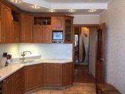 Балашиха, 2-х комнатная квартира, ул. Зеленая д.16, 5750000 руб.