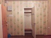 Сдается комната рядом со станцией, 10000 руб.