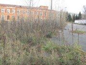 Продается производственное помещение в г.Озеры, 49500000 руб.