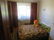 Продам комнату 13 м2 в центре г. Серпухов ул. Центральная д. 179, 750000 руб.