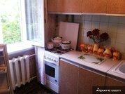 Продается 2 комн. квартира, г. Жуковский, ул. Гагарина, д. 15