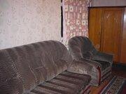 Электросталь, 1-но комнатная квартира, ул. Победы д.20 к4, 14000 руб.