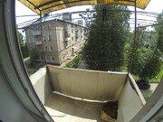 Калининец, 2-х комнатная квартира,  д.4, 2900000 руб.