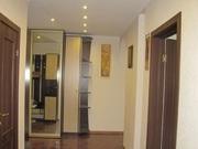 Мытищи, 2-х комнатная квартира, ул. Стрелковая д.6, 6200000 руб.