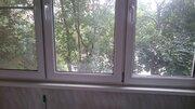 Климовск, 1-но комнатная квартира, ул. Революции д.4, 2700000 руб.