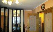 Жуковский, 2-х комнатная квартира, ул. Гагарина д.52, 3750000 руб.