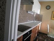 Москва, 2-х комнатная квартира, Хорошевское ш. д.16 к2, 30000000 руб.