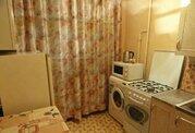 Щелково, 2-х комнатная квартира, ул. Центральная д.6, 2800000 руб.