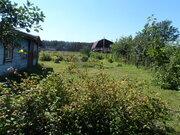 Продаю участок ИЖС 20 соток д.Саурово, 975000 руб.