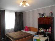 Продается 2 квартира г Электрогорск.