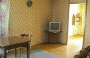3-х комнатная квартира ул .Молодежная дом 38 Одинцово