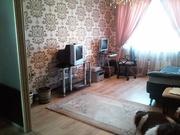 Квартира с ремонтом на бв