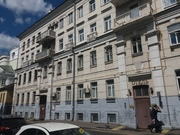Москва, 2-х комнатная квартира, Глазовский пер. д.10 с1, 15800000 руб.