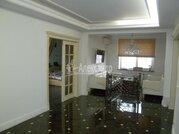 Продажа 4 комнатной квартиры м.Беговая (Хорошевский 1-й проезд)