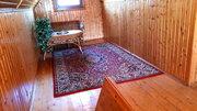 Продажа дома с участком Новая Москва, 8490000 руб.