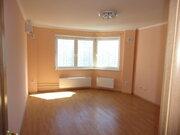 Одинцово, 1-но комнатная квартира, ул. Кутузовская д.35, 4500000 руб.