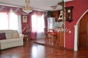 Москва, 3-х комнатная квартира, ул. Вешняковская д.6к5, 9200000 руб.