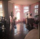 Продажа дома, Новопетровское, Истринский район, Ул. Спортивная, 9490000 руб.