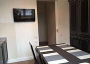 Москва, 3-х комнатная квартира, Эльдорадовский пер. д.5, 25900000 руб.